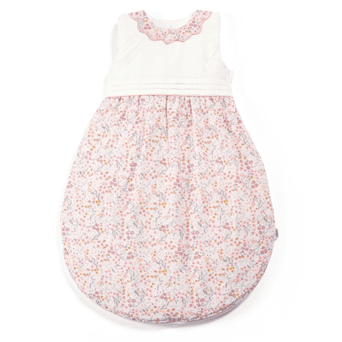 an image of a lilybelle sleeping bag