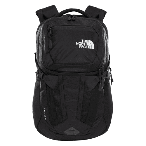an image of The North Face Recon day backpack