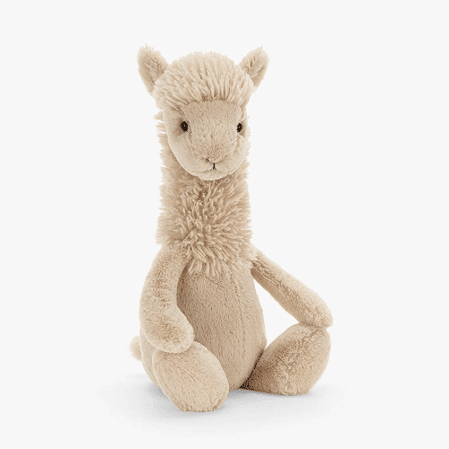 an image of a animal-themed soft toy