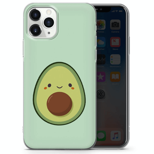 an image of a phone case gift idea