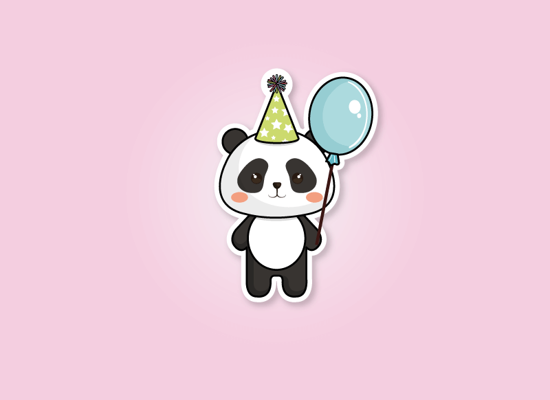 panda gifts article header image