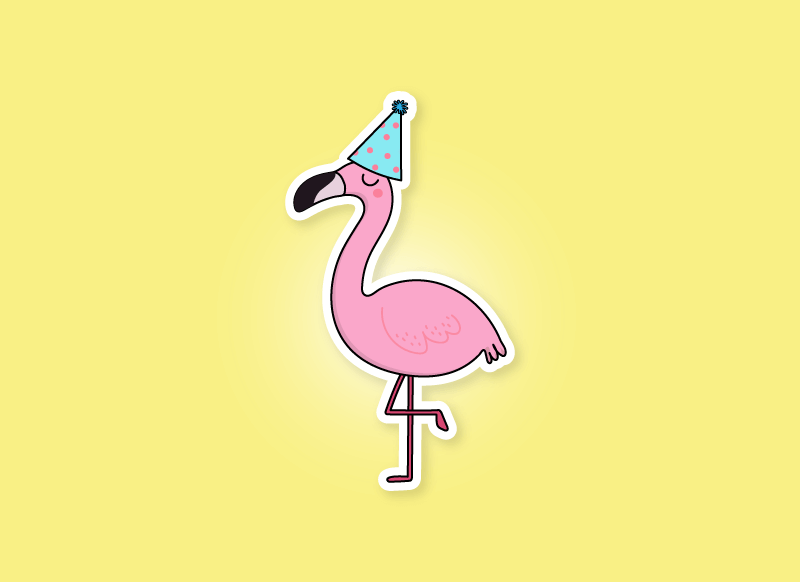 flamingo gifts article header image