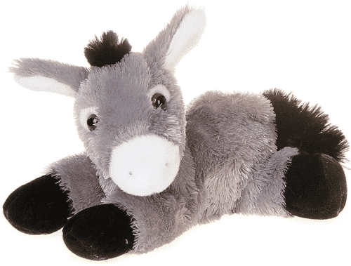 an image of a flopsie plush toy
