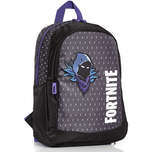 an image of a fortnite backpack