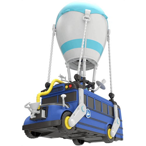 an image of the battle royale collection battle bus