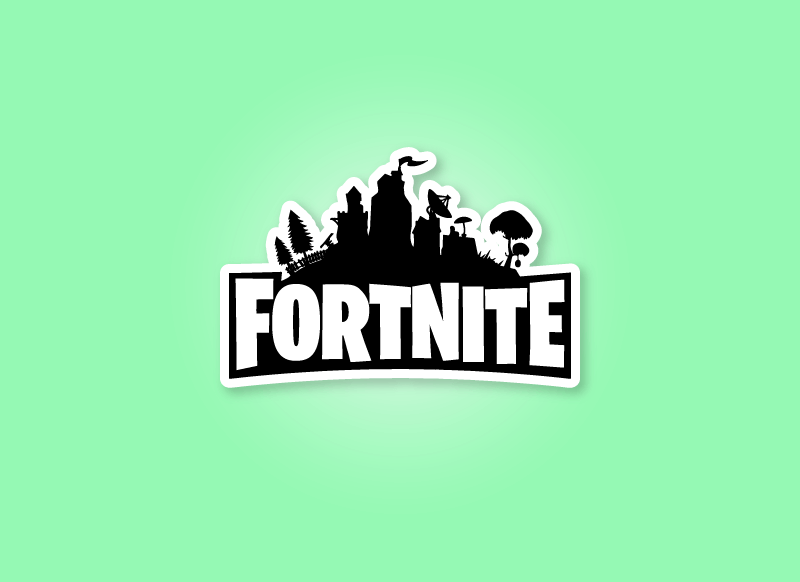 fortnite gifts article header image