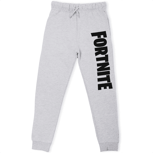 an image of fortnite tracksuit bottoms