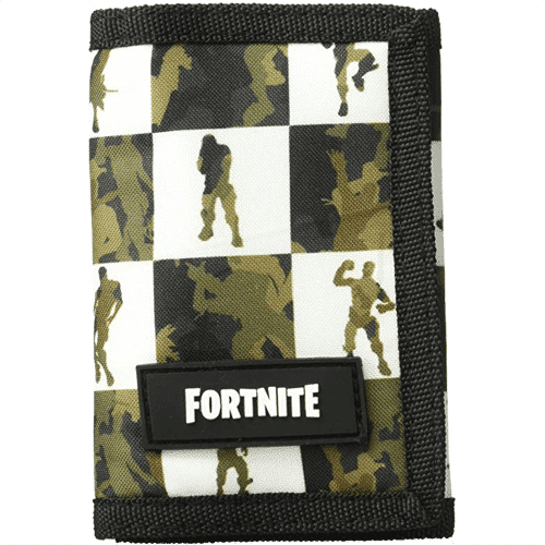 an image of a fortnite wallet