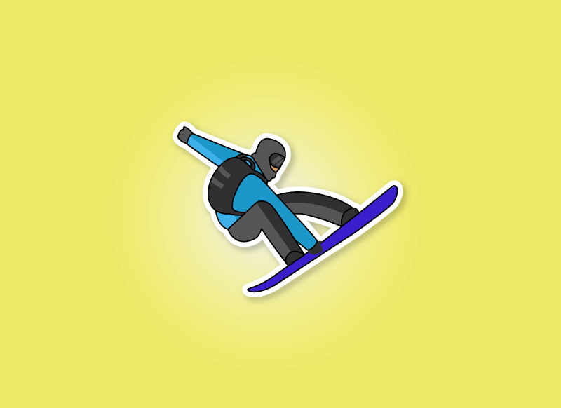 gifts for snowboarders article header image