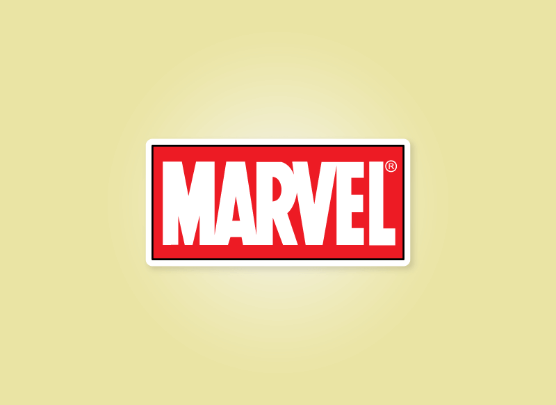marvel gifts for men article image