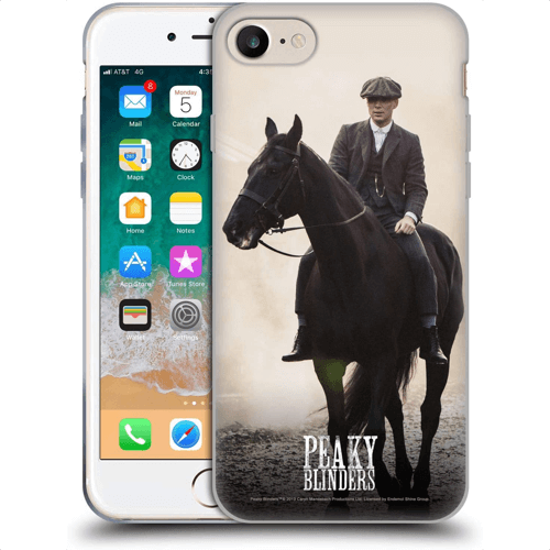an image of a Tommy Shelby phone cover
