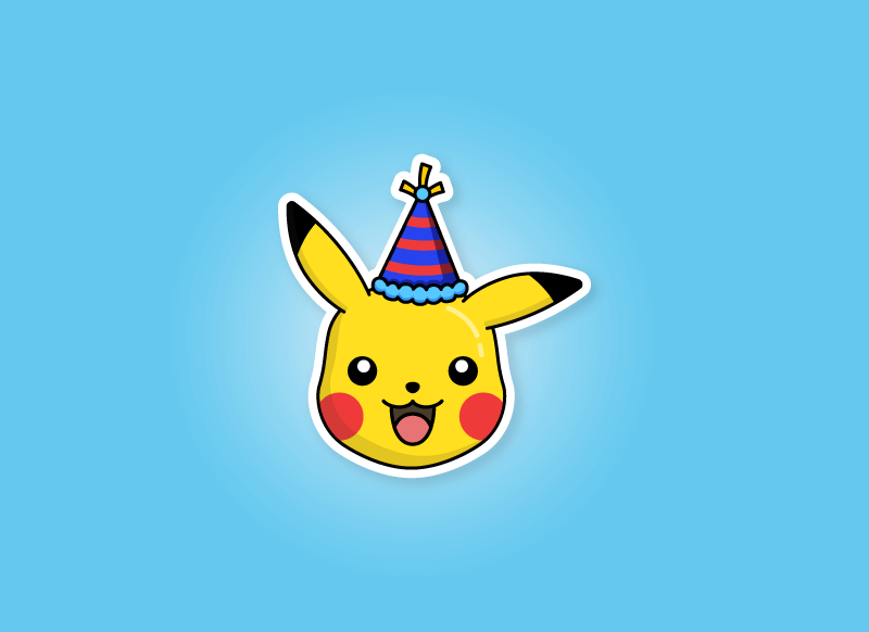 pokemon gifts article header image