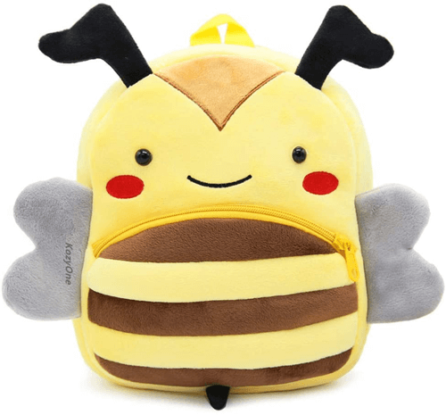 an image of a cute backpack for kids