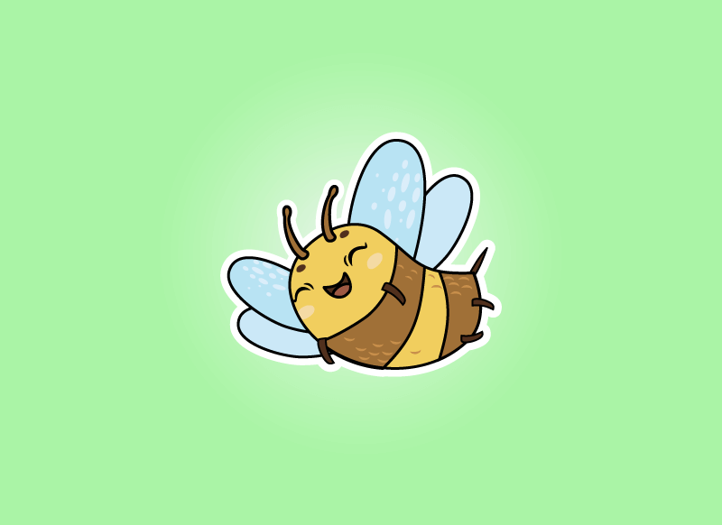 bee gifts article header image