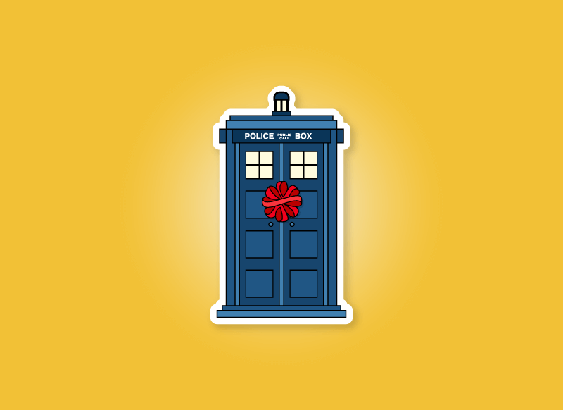 doctor who gifts article header image