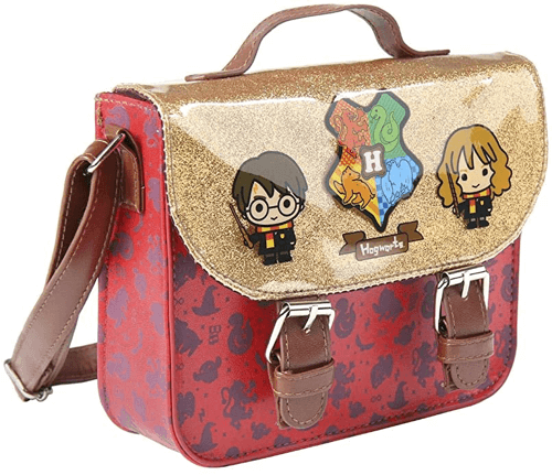 an image of a satchel bag for kids