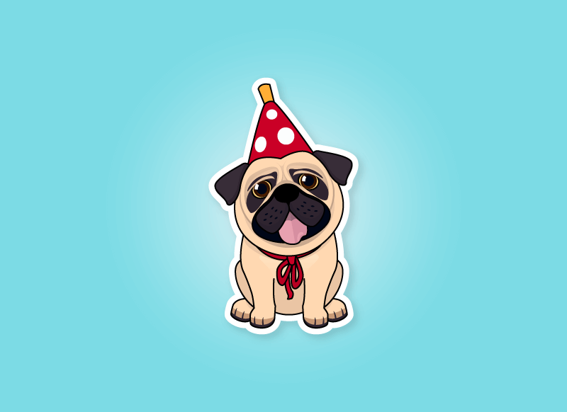 pug gifts article header image