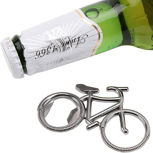 an image of a bicycle bottle opener