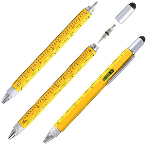 an image of a six in one combi tool