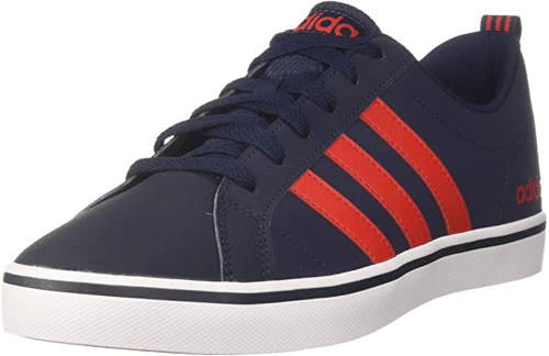 an image of adidas shoes for men