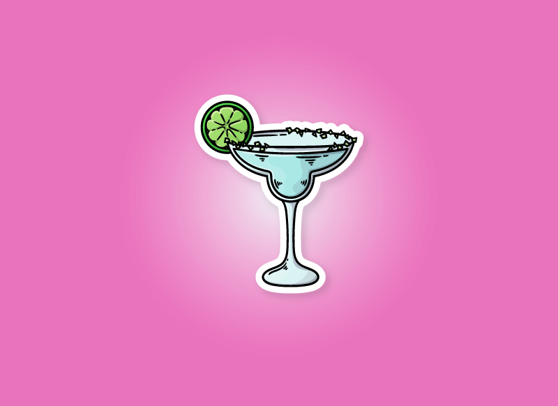 cocktail gifts article header image